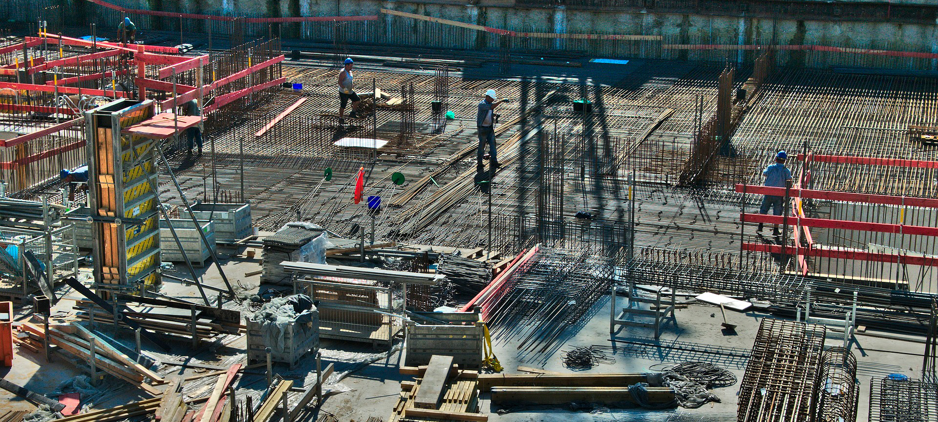 Projectos de Estruturas